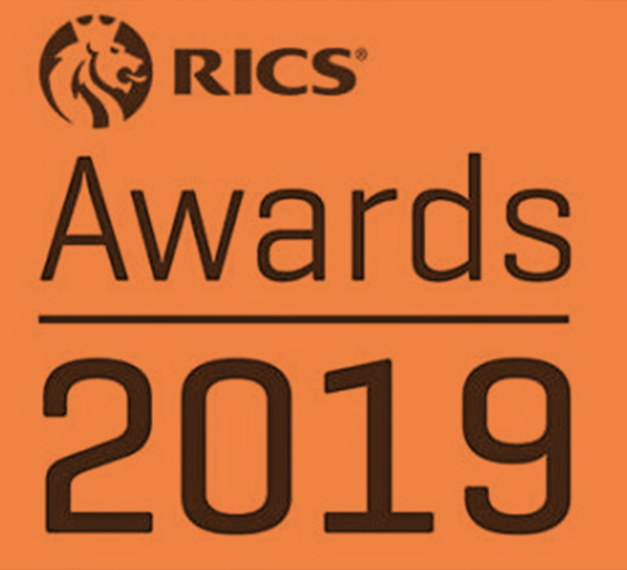 RICS Awards 2019