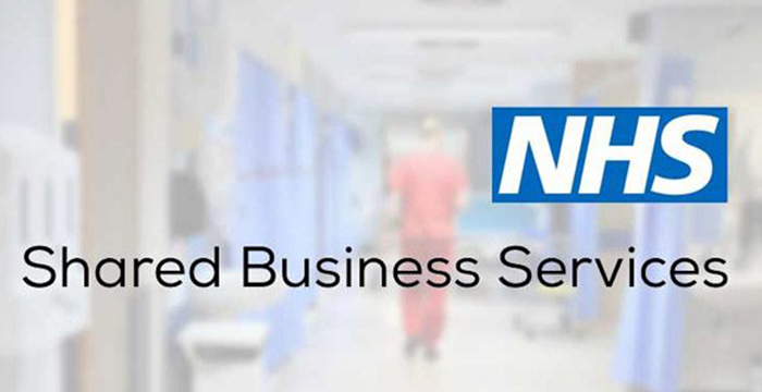 Squaredot extend their time on the NHS SBS Framework  as an approved supplier of design services